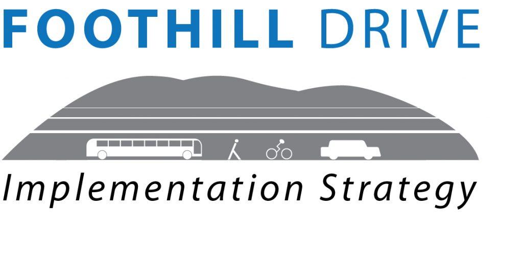 foothill-logo