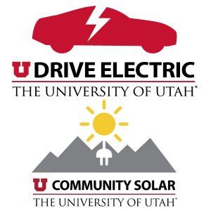 u-community-logos