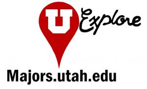 majors-utah-edu