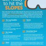 slopes-v2