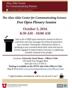 alan-alda-plenary-session-flyer