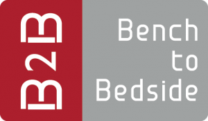 bench-to-bedside-2016