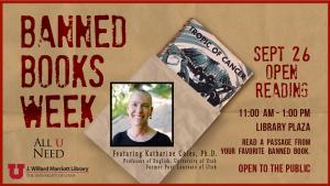 bannedbookweekfinal
