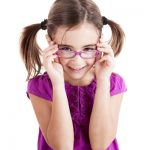 Girl.Glasses