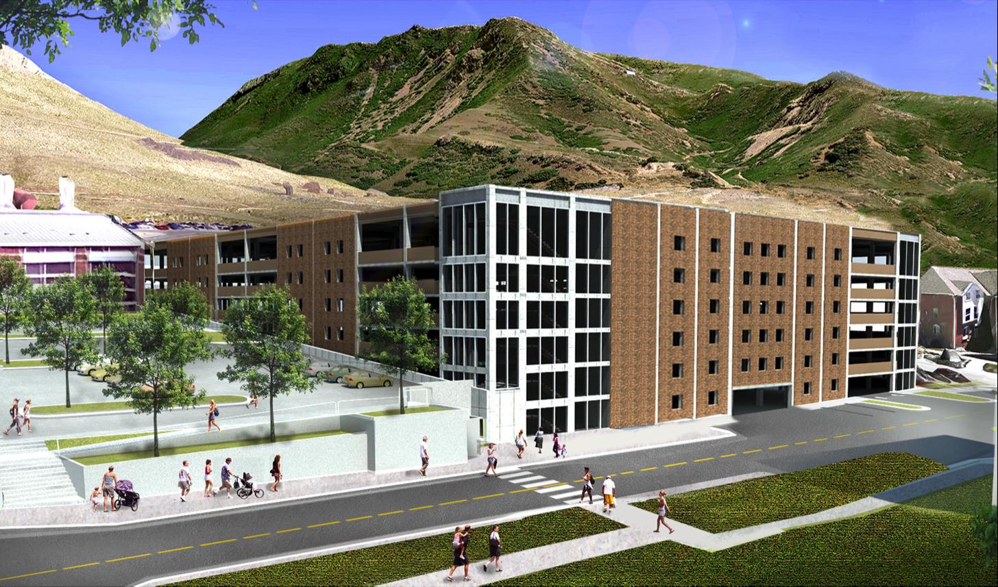 hs-garage-rendering