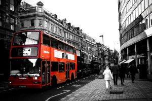 cosmopolitan-london