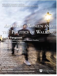 anarchist-women-walking