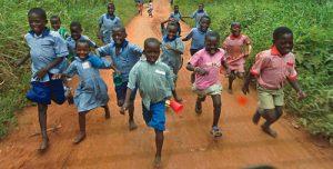 humanitarian-assistance