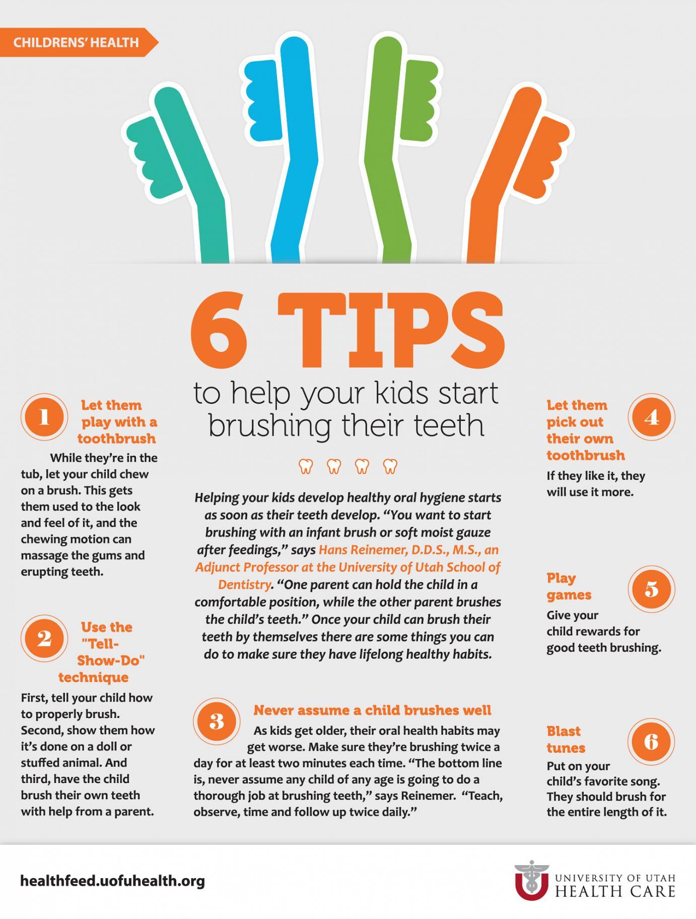 teeth-brushing-larger