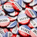 voter_buttons