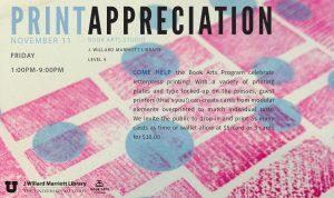 printappreciationubn
