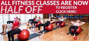 fall-2016-half-off-fitness-classes-box