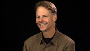 U psychology professor Frank Drews.