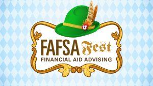17-0117-fafsa-ubn-slide-4-v-1