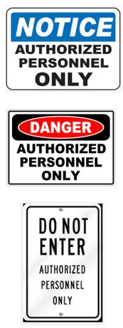 ap-signs