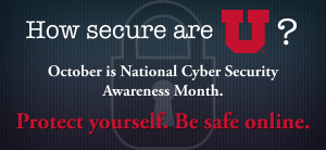 cyber_security_banner_new