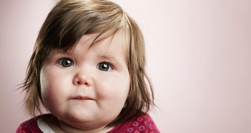 child-what-face-lr