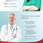 ob-midwife