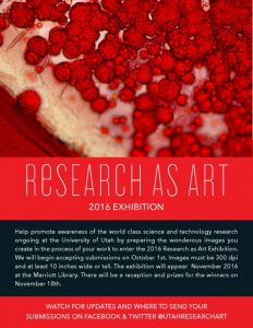 research-art-ann
