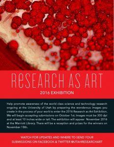 research-art-ann