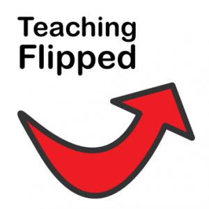 teaching-flipped