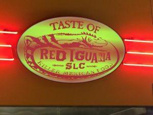 taste-of-red-iguana
