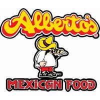 albertos-mexican-food