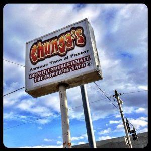 chunga-s-mexican-restaurant