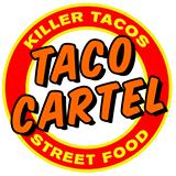 taco-cartel