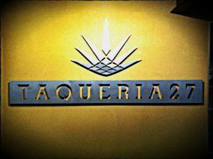 taqueria-27-sign