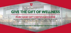 gift-certificate-box