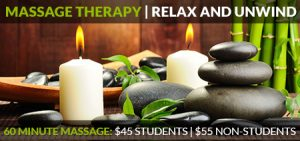 massage-therapy-box