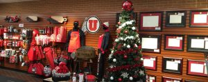 campus-store-christmas-cropped