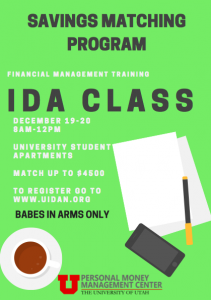 ida-matched-savings-program