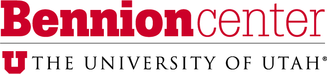 bennion-center-university-red-black-jpg