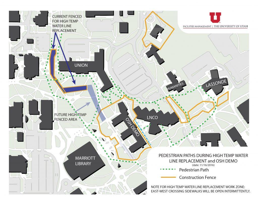 htw-sidewalk-impacts-union-area-11-16-16-copy