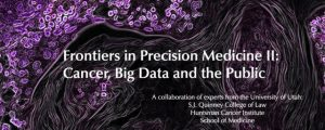 2016-precision-medicine-event_edit_yhnsph