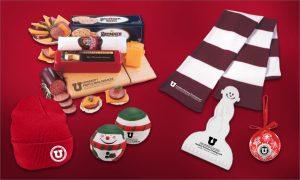 1705851-upms_custom-gifts-image