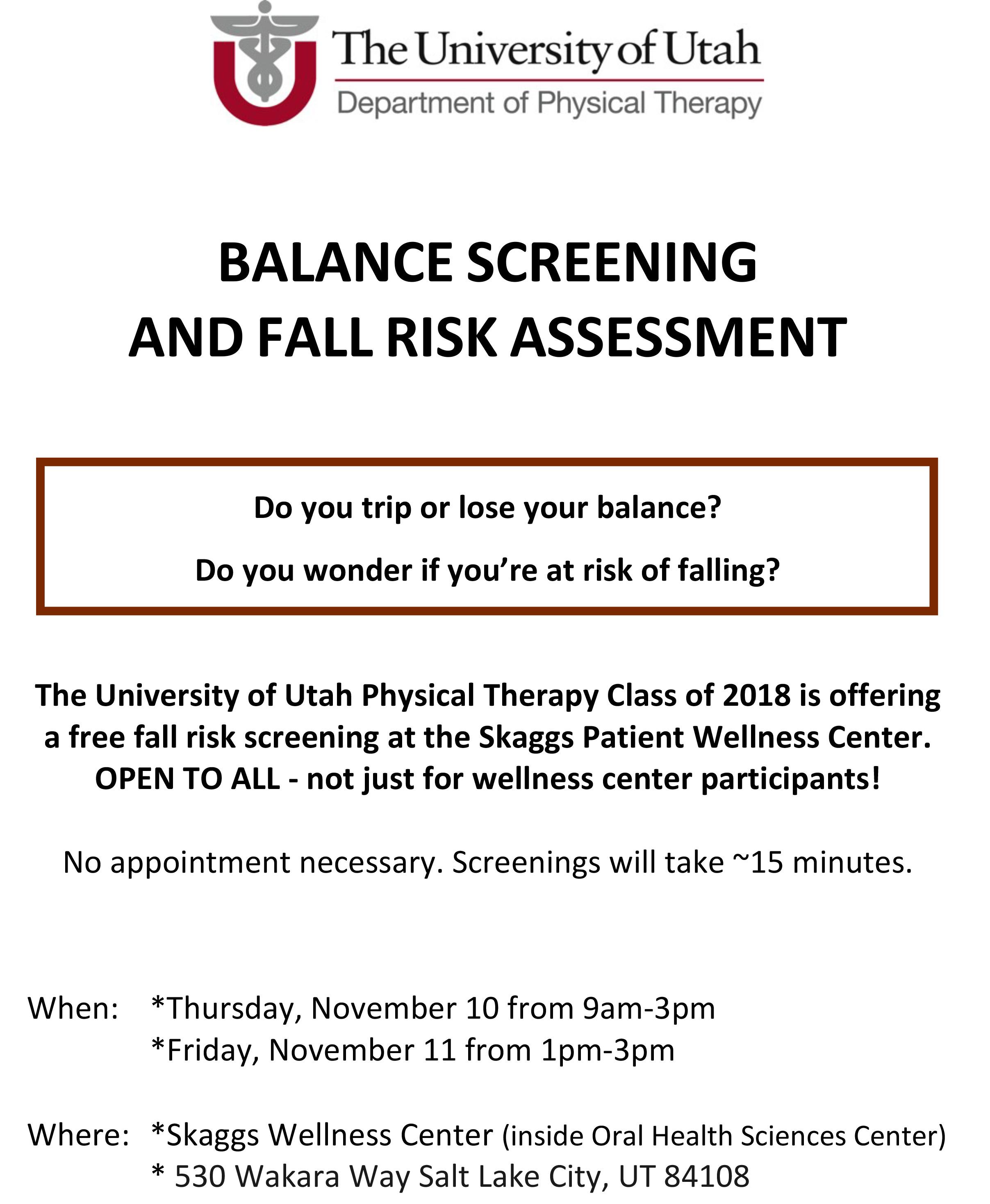 flyer-fall-risk-screening-draft-2