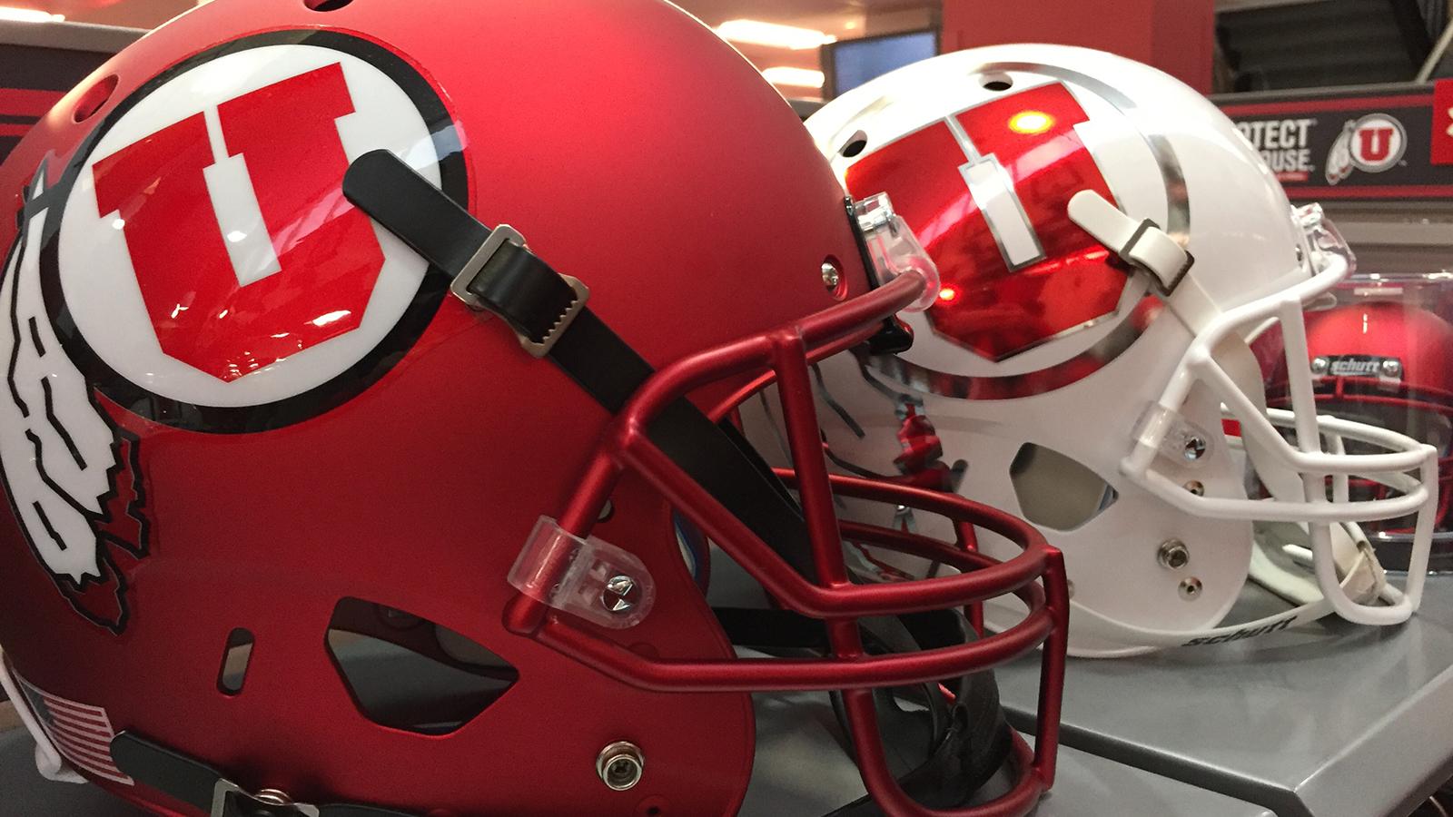 The MUSS helmet