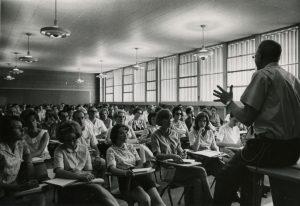 u_archives_d_economics_educational_psychology_d_education_n02_019_crop