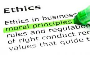 ethics-graphic