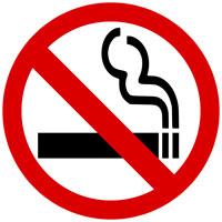 no_smoking_symbol