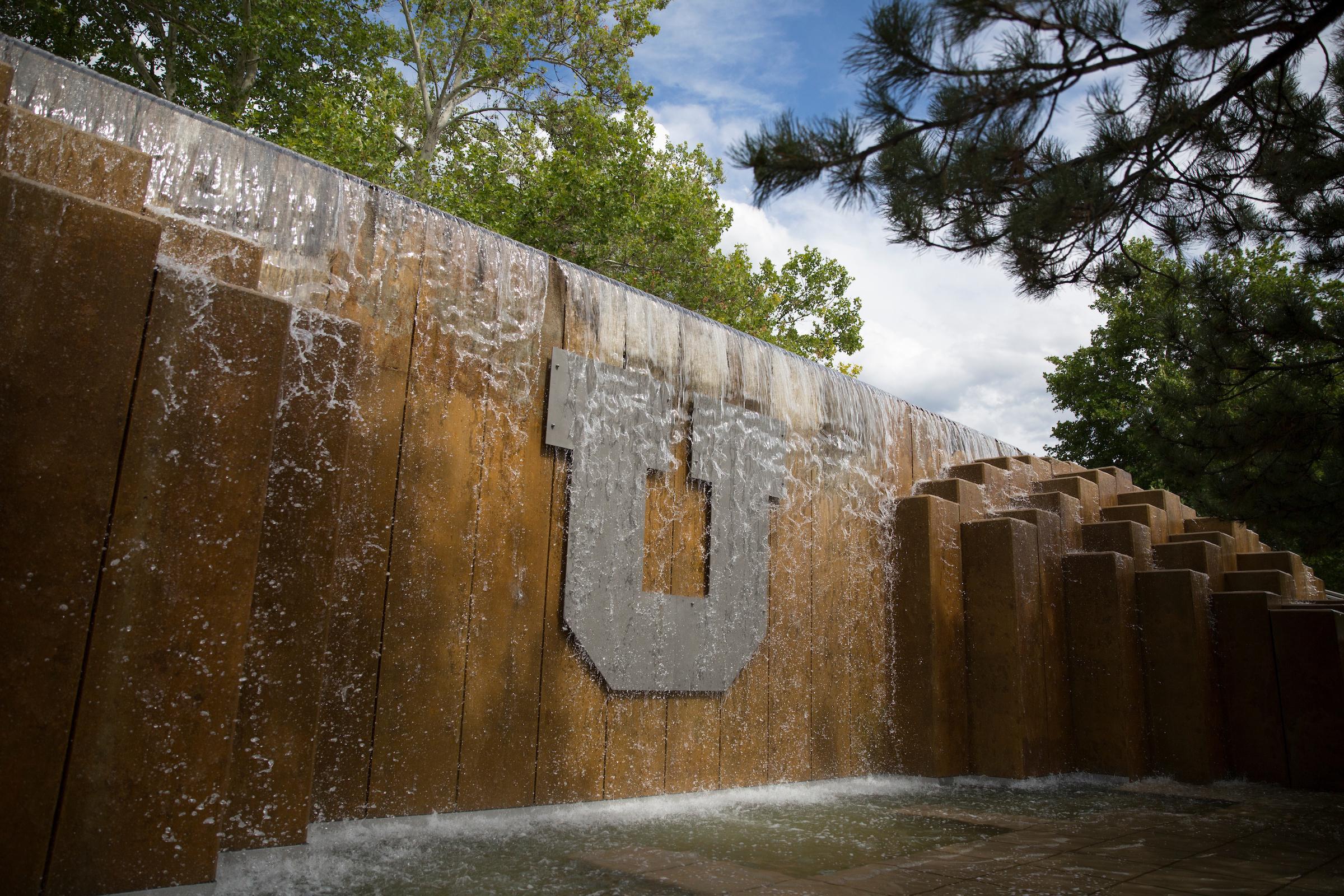 The University of Utah - BYU 2017-10-31 16:45