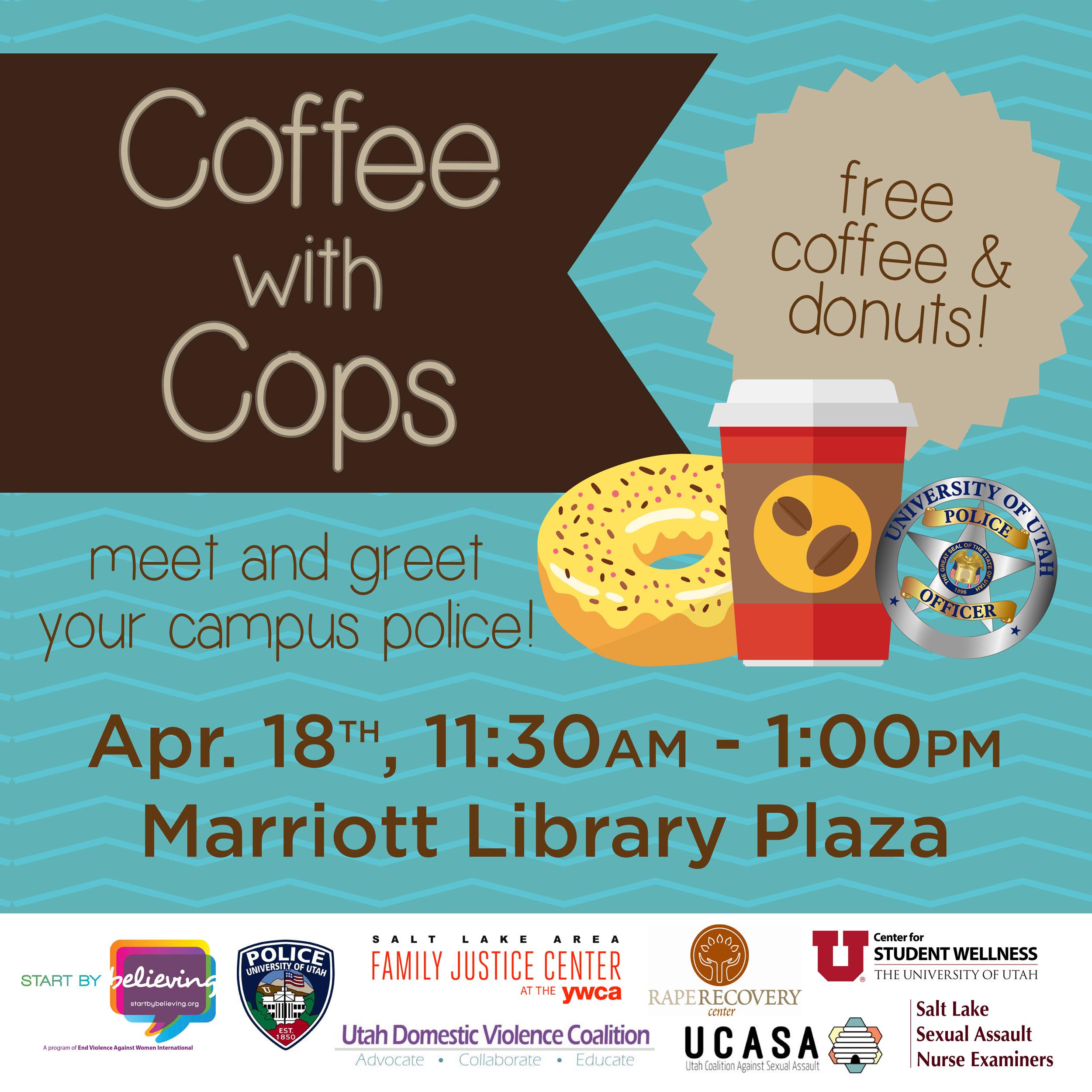 Campus Events | @TheU