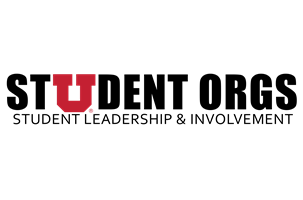 Student Orgs - Student Leadership & Involvement