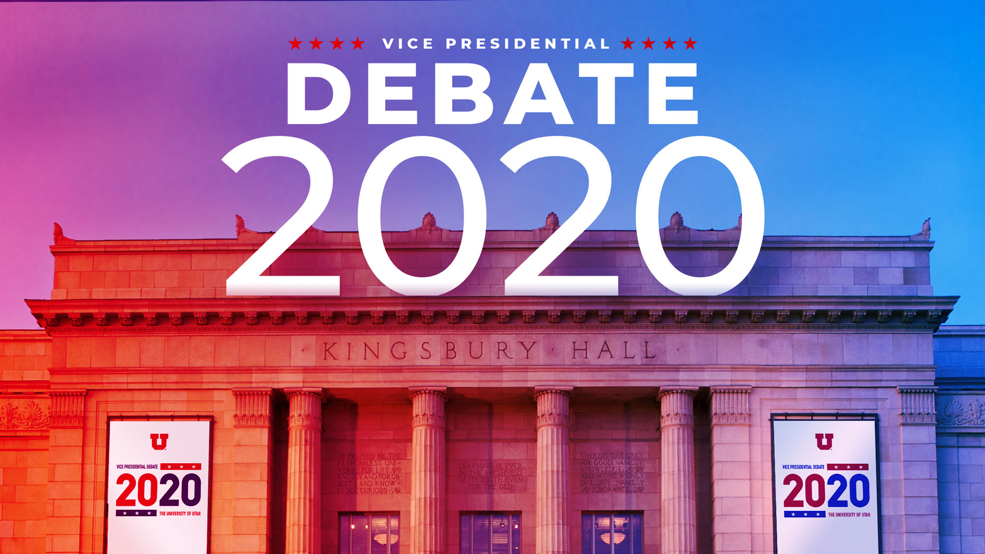 Ut Fall 2020 Schedule.University Of Utah Fall 2020 Class Schedule Schedule 2020