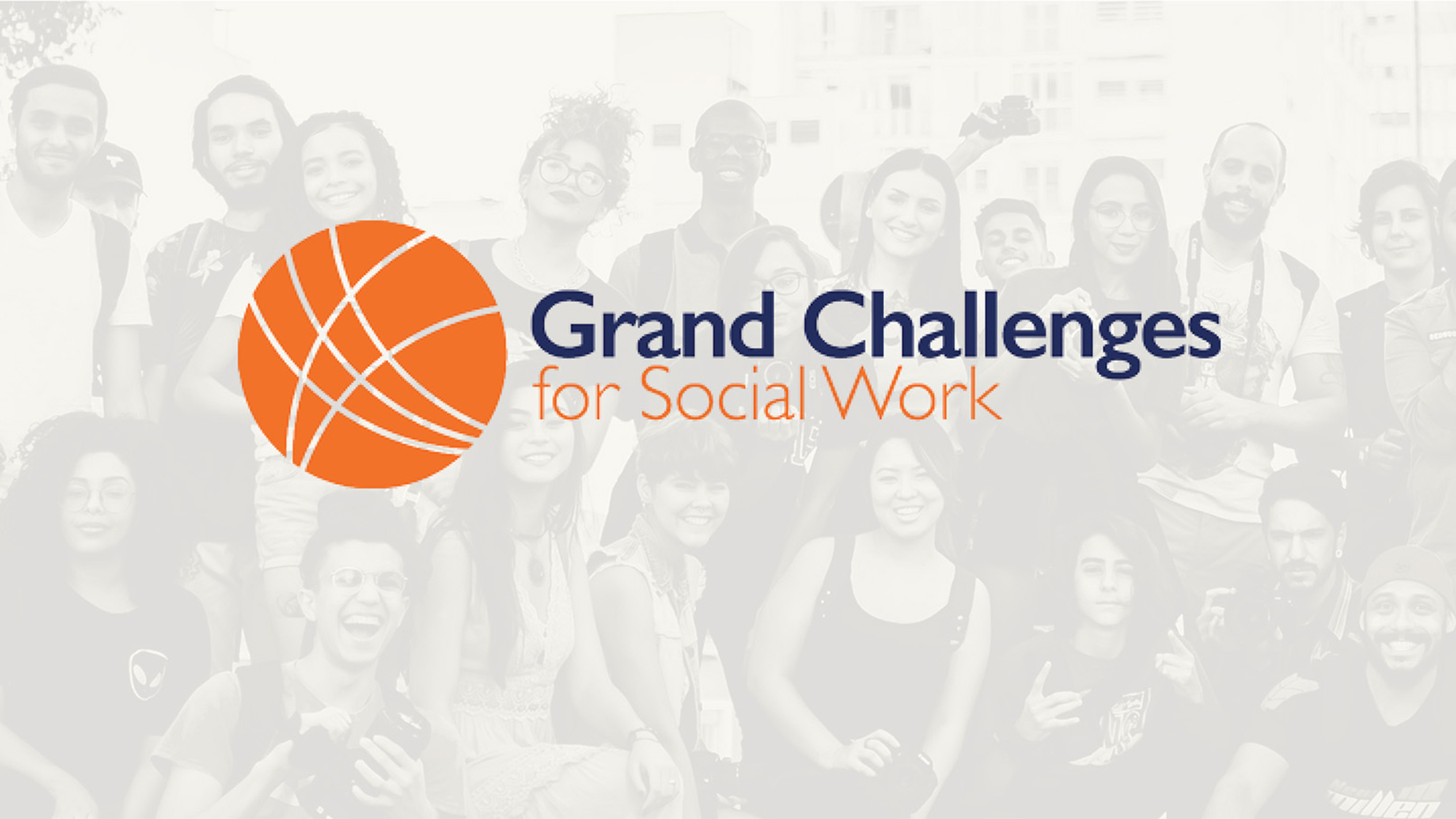 "graphic reads, ""grand challenges for social work"""