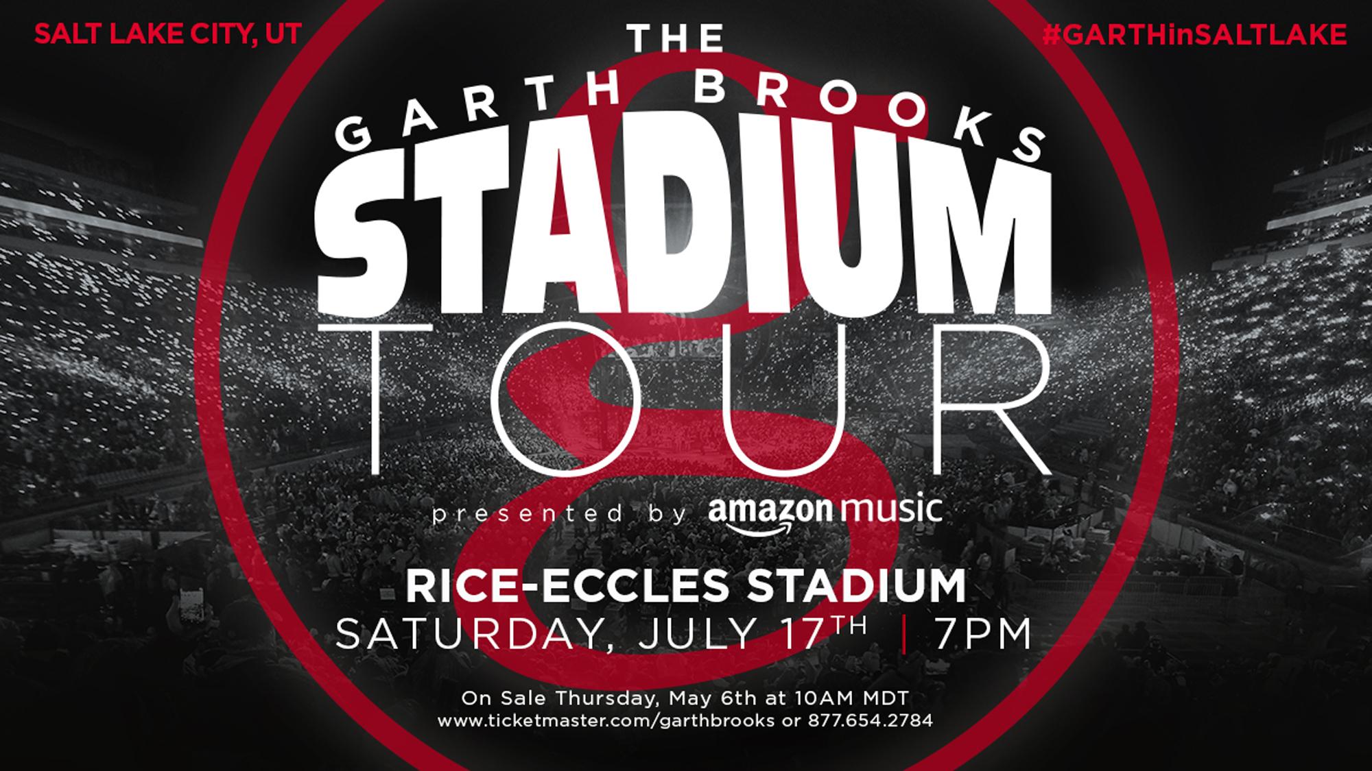 Utah Events Calendar 2022.Garth Brooks Returns To Utah Theu